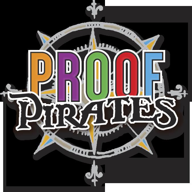 PROOF Pirates